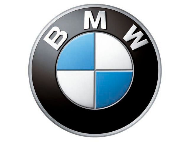 bmw-logobg